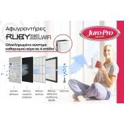 RUBY 25L WiFi