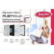RUBY 30L WiFi