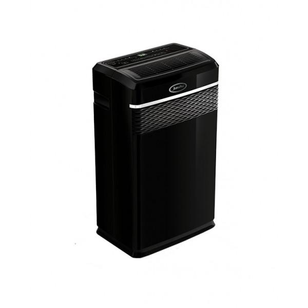 Juro Pro Perla Black 22L Αφυγραντήρας