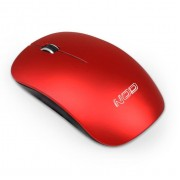 NOD COV3R Ασύρματο οπτικό ποντίκι 2.4GHz , 3 εναλλάξιμα rubber καλύμματα