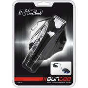 NOD BUNGEE MOUSE CORD CONTROL 141-0074