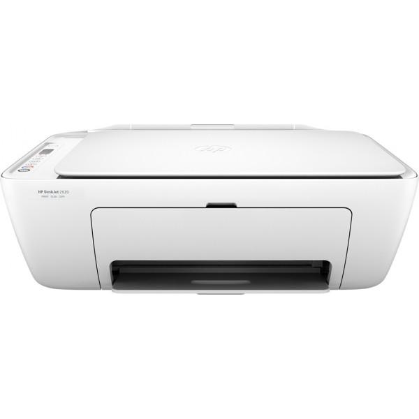 HP DeskJet 2320 All-in-One Εκτυπωτής