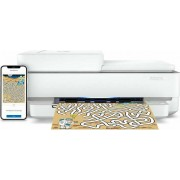 HP DeskJet Plus Ink Advantage 6475 All-in-One Printer (5SD78C)