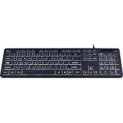 NOD Rover Wireless 141-0155