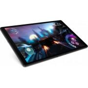 Lenovo Tab M10 HD 2nd Gen TB-X306F 10.1 4GB+64GB Wifi Iron Grey