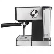 Rohnson R-982 Μηχανή espresso 20 Bar