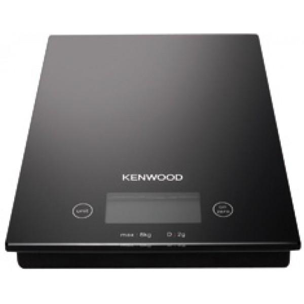 Kenwood DS400 Ζυγαριά Κουζίνας