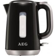 AEG  EWA3300 Βραστήρας