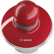 Bosch MMR08R2 Multi Red