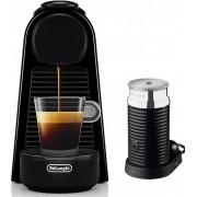 DelonghiNespresso EN85.BAE Essenza Mini Black