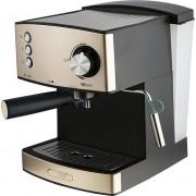 Pyrex Gold SB-390 Μηχανή  Espresso