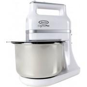 Juro Pro Easy Mix Plus Κουζινομηχανή