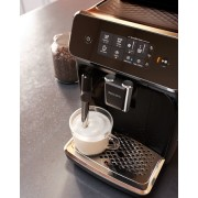 Philips EP2221/40 (Αυτόματη Μηχανή Espresso)