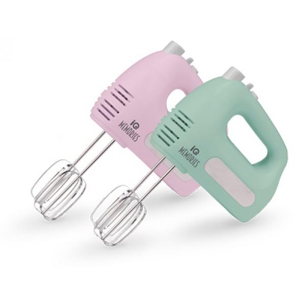 IQ Mixer Χειρός HM-211