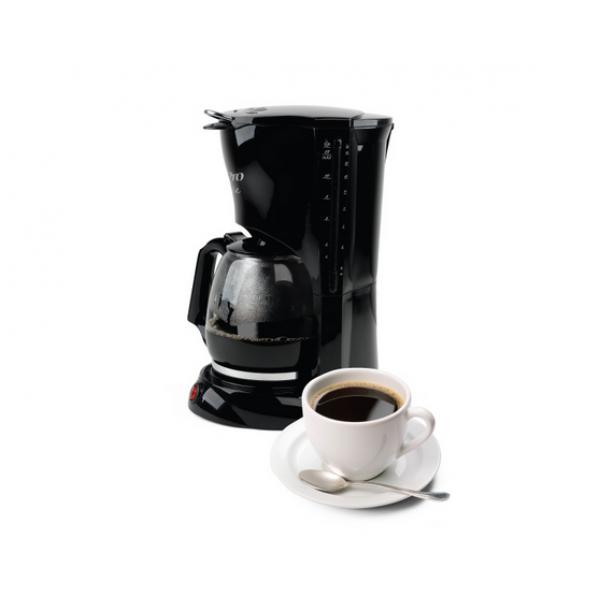 Juro Pro Amelie CM-915 Καφετιέρα