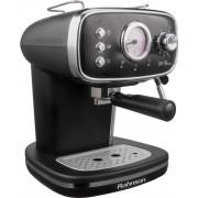 Rohnson R-985 Espresso