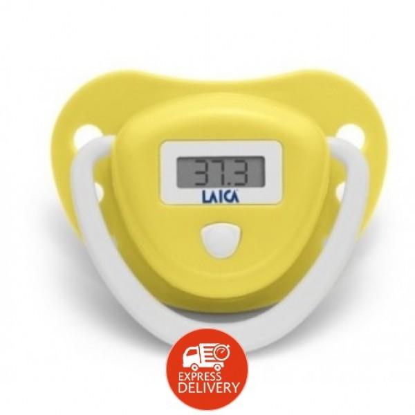 LAICA BABY  TH3002 Θερμόμετρο