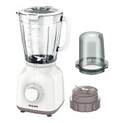 Philips Blender HR2100