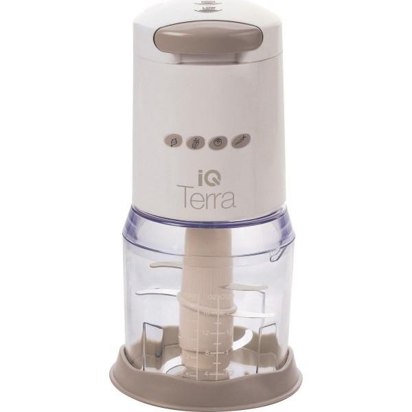 IQ EM-505 TERRA Multi