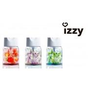 Izzy Plus 500 Κοπτήριο Multi