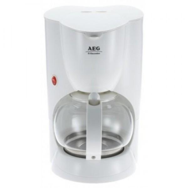 AEG KF1100 Καφετιέρα