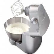 Kenwood ΚVC3110S Κουζινομηχανή 1000W