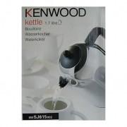 Kenwood SJ615 Βραστήρας