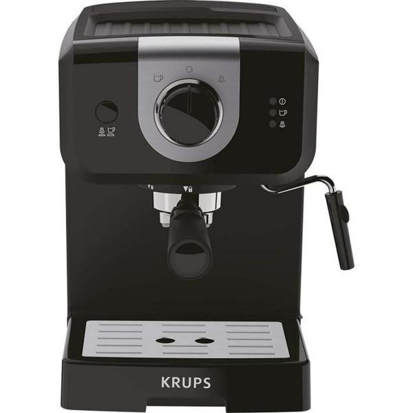 Krups Opio XP320830 Μηχανή Espesso