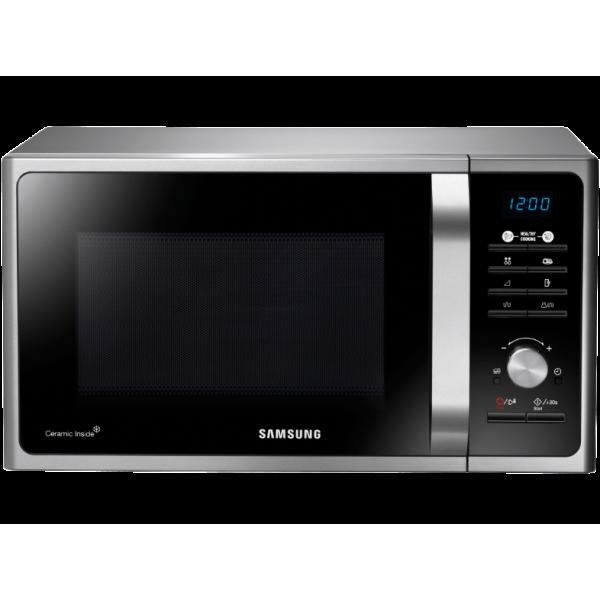 Samsung MG23F301TAS Φούρνος μικροκυμάτων