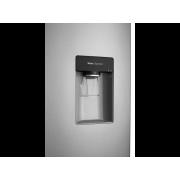 Samsung RL4363FBASL Ψυγειοκαταψύκτης