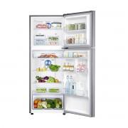 Samsung RT32K5030S8/ES Ψυγείο Δίπορτο