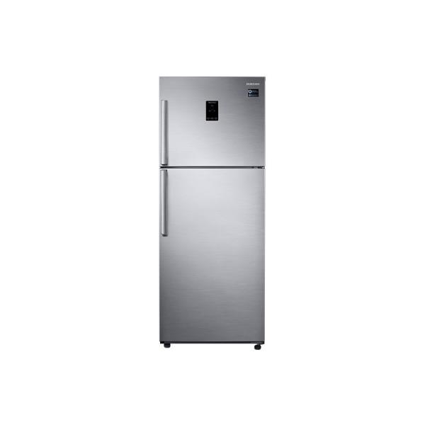 Samsung RT35K5430S8 Ψυγείο Δίπορτο