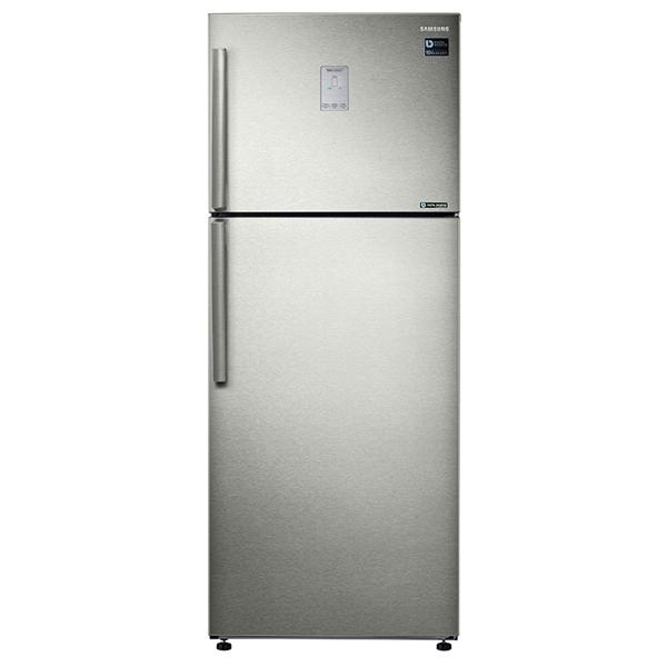 Samsung RT43K6330SL/ES Ψυγείο Δίπορτο