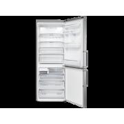 Samsung RL4352FBASP/EF Ψυγειοκαταψύκτης