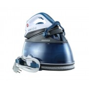 HOOVER PRP2400_011 IRONVISION ΣΎΣΤΗΜΑ ΣΙΔΕΡΩΜΑΤΟΣ 5bar