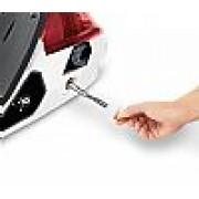 Tefal GV9061 Pro Express Care Σύστημα Σιδερώματος