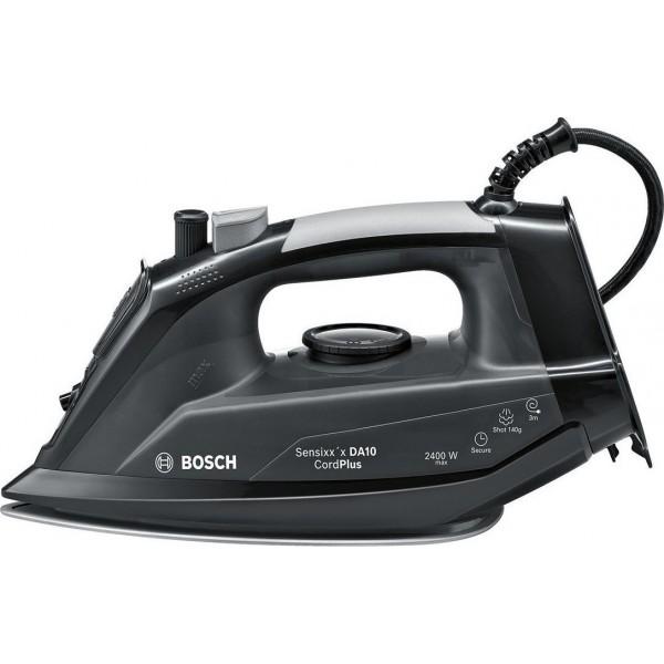 Bosch TDA102411C Σίδερο Ατμού
