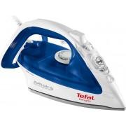 Tefal FV3960 Easygliss Σίδερο Ατμού