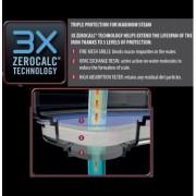 Imetec Zerocalc PS1 2200 Γεννήτρια Ατμού