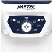 Imetec Zerocalc Pro Ceramic PS2 2400
