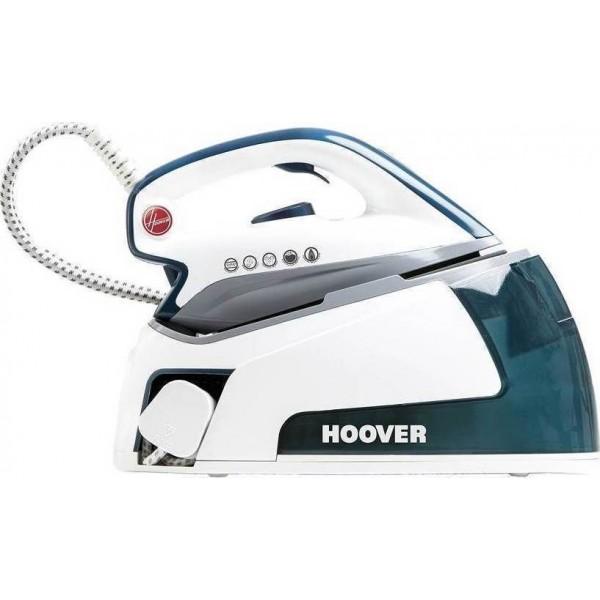 Hoover PMP2400 011  Γεννήτρια ατμού