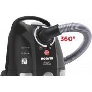 Hoover PC20PET 011 Power Capsule Ηλεκτρική Σκούπα
