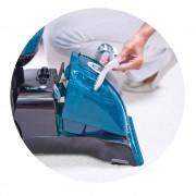 Hoover CJ930T Καθαριστής Χαλιών - Σαμπουανιέρα