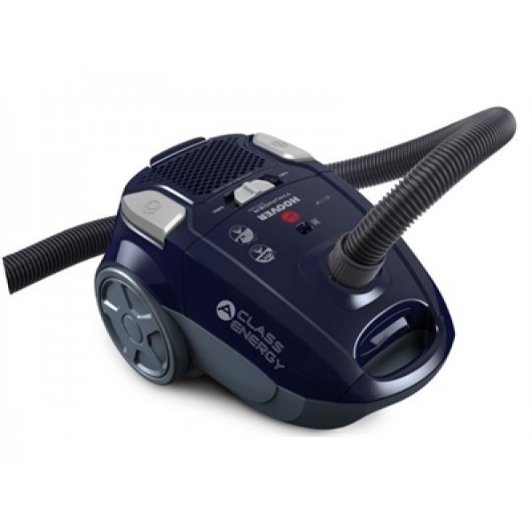 Hoover TS70_TS20011 Thunder Space ηλεκτρική σκούπα