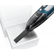 Bosch Ηλεκτρικό Σκουπάκι BHN09070