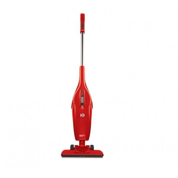 IQ  VC-920 Red Σκουπάκι Stick