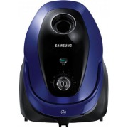 Samsung VC07M25E0WB/GE  Ηλεκτρική Σκούπα