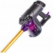 Rohnson Cyclone R-1218 Ηλεκτρική Σκούπα Χειρός Stick 2 σε 1
