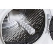 Whirlpool HSCX 80420 Στεγνωτήριο