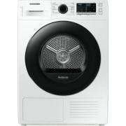 Samsung DV80TA220AE Στεγνωτήριο ρούχων με αντλία θερμότητας 8kg A+++